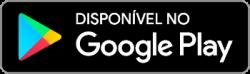 pt-br_badge_web_generic